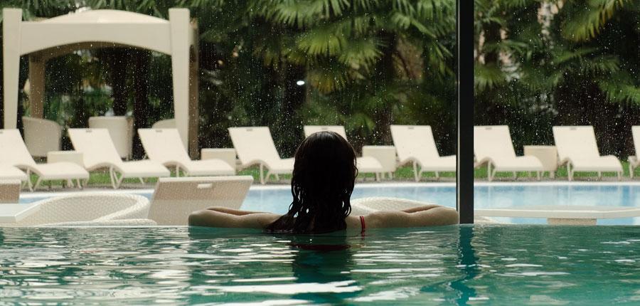 Hotel Villa Nicolli, Riva, Lake Garda, Italy - spa view.jpg
